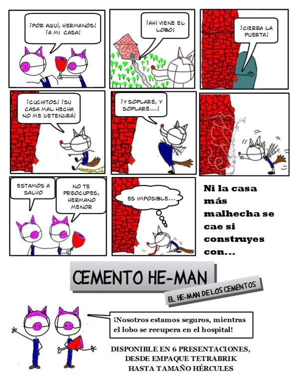 cemento-he-man.jpg